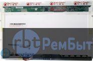 Матрица для ноутбука B154PW02 v.3