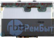 Матрица для ноутбука LP154WU1(A1)(K3)