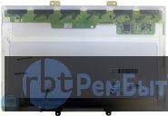 Матрица для ноутбука LP154W01(A5)(K2)