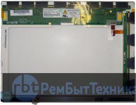 Матрица для ноутбука CLAA141XF01