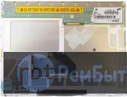 Матрица для ноутбука LTN150P2-L03