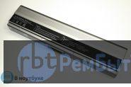 Аккумуляторная батарея A32-U6 для ноутбука Asus N20, U6, VX3 11.1V 4400mAh серебристый