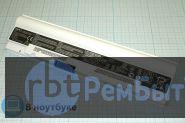 Аккумуляторная батарея для ноутбука Asus Eee PC 1025C 5200mAh ORIGINAL