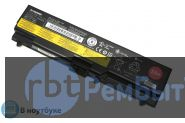 Аккумуляторная батарея для ноутбука Lenovo-IBM ThinkPad T410 ORIGINAL