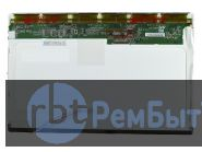 "Clevo Mobinote M72S 12.1"" матрица (экран, дисплей) для ноутбука"