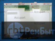 """Dell Yd477 17"""" матрица (экран, дисплей) для ноутбука"""