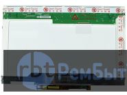 Dell P/N X162G 14.1 матрица (экран, дисплей) для ноутбука Wxga+