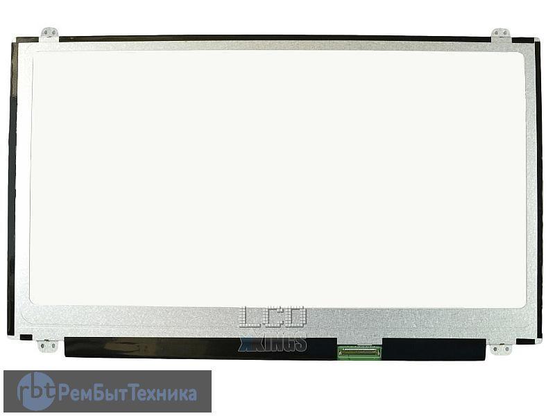 Матрица Для Ноутбука 15.6 Acer