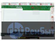 "Dell Inspiron 640M Wxga+ 14.1"" матрица (экран, дисплей) для ноутбука"