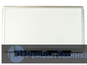 """HP Compaq 581099-001 13.3"""" матрица (экран, дисплей) для ноутбука"""