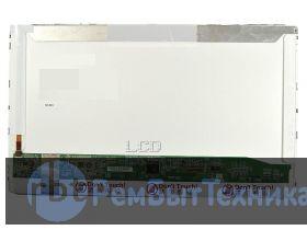 """Hp Compaq 594090-001 14.0"""" матрица (экран, дисплей) для ноутбука"""