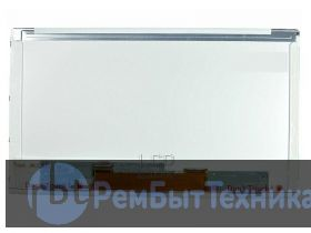 "Hp Compaq 595186-001 15.6"" Hd Led Backlit Screen"