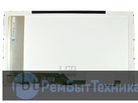 Hp Compaq 600759-001 15.6 матрица (экран, дисплей) для ноутбука