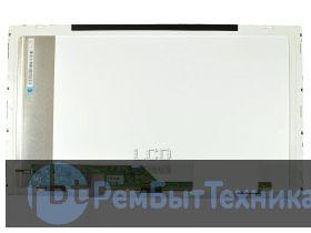 """Hp Compaq 613371-001 15.6"""" матрица (экран, дисплей) для ноутбука"""