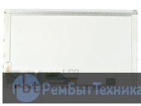 """Hp Compaq 623176-001 14.0"""" матрица (экран, дисплей) для ноутбука"""