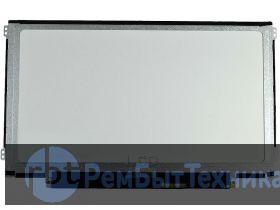 """Hp Compaq 629776-800 11.6"""" матрица (экран, дисплей) для ноутбука"""