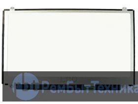 "Sony Vaio Sve151J11M Type 15.6"" матрица (экран, дисплей) для ноутбука"