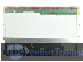 "Sony Vaio Vgn - Fz21S 15.4"" матрица (экран, дисплей) для ноутбука"