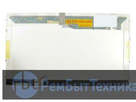 """Sony Vaio Vgn-Aw41Mf18.4"""" 18.4"""" матрица (экран, дисплей) для ноутбука"""