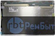 Матрица, экран , дисплей моноблока LM201WE3(TL)(F1)