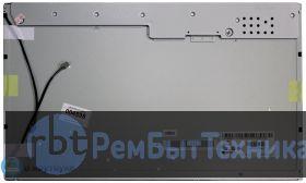 Матрица, экран , дисплей моноблока LM185WH1(TL)(E2)