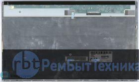 Матрица, экран , дисплей моноблока LM200WD3(TL)(C7)