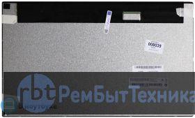 Матрица, экран , дисплей моноблока M185XTN01.2