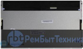 Матрица, экран , дисплей моноблока M215HTN01.1
