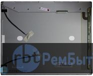 Матрица, экран , дисплей моноблока HSD190ME13