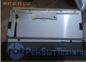 Матрица, экран , дисплей моноблока  LM270WQ1(SD)(B3) LM270WQ1-SDB3