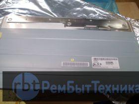 Матрица, экран , дисплей моноблока IPS LM200WD4(SL)(B1) B2