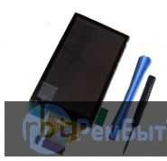 Дисплей (экран) для фотоаппарата Sony Cyber-shot DSC-T77 T90