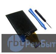 Дисплей (экран) для фотоаппарата NIKON Coolpix S8100