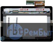 Матрица с тачскрином B101EW05 v.4 для планшетов Dell