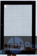 Сенсорное стекло Asus TF100 TF101