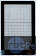 Сенсорное стекло - тачскрин Amazon Kindle Fire 7&quot-