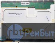 Матрица для ноутбука B150XG01 v.2