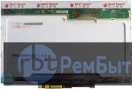 Матрица для ноутбука B141PW01 v.3