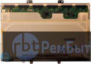 Матрица для ноутбука LP154W01(A3)(K3)