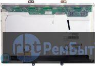 Матрица для ноутбука LP154W01(TL)(B5)