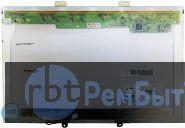 Матрица для ноутбука LP154W01(TL)(A2)