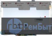 Матрица для ноутбука LP154WU1(TL)(A1)