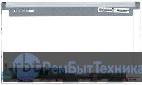 Матрица для ноутбука N173FGE-L12