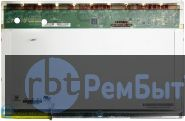 Матрица для ноутбука N141I1