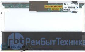 Матрица для ноутбука LTN184HT01 S01