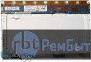 Матрица для ноутбука CLAA141WB02S Y