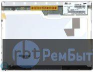 Матрица для ноутбука LTN141XA