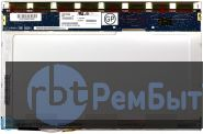 Матрица для ноутбука CLAA141WB02 L44