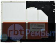 Матрица TX38D91VC1FAB