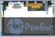 Матрица LTN121AP05